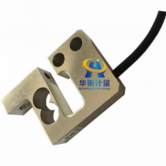張力傳感器 拉壓雙向 華衡計量hhloadcell