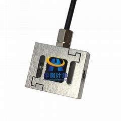 小型拉压力传感器厂家