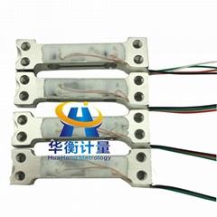 测力称重传感器300G 小型传感器