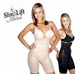 Slim n lift Aire slimming panty