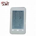 Screen Touch Tens Massager
