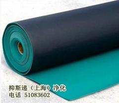 环保防静电垫子S20.20