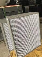 Louver Products Diytrade China Manufacturers Suppliers