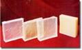 Hot Melt Adhesives 1