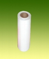 Complex Breathable PE Film