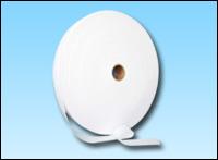 膨化纸/无尘纸(干法纸)