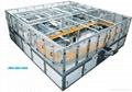 Stacker ( Auto Packing Machine)