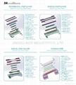 全伺服嬰儿尿褲設備(彈性耳貼設計) 2
