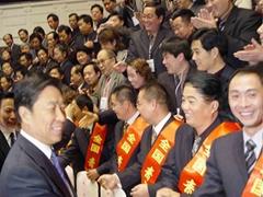 Jiangsu Purity Industry Co., Ltd.