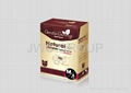 Health care  functiona adult diapers