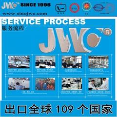 高檔成人尿褲設備(JWC-LKZ)