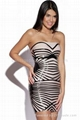 2015 guangzhou bandage dress evening dress Bandage Bodycon Dresses cheap