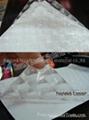 3D cold lamination film 2