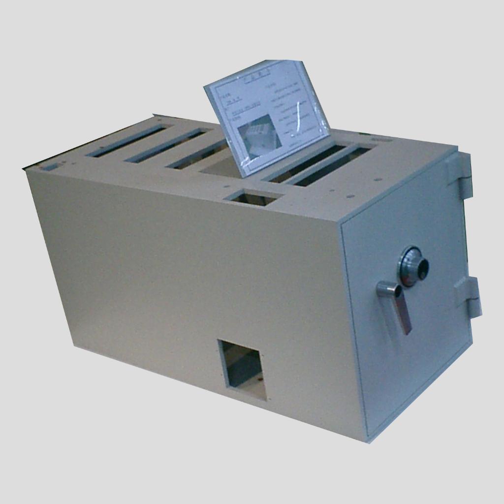 ATM自動櫃員機 1