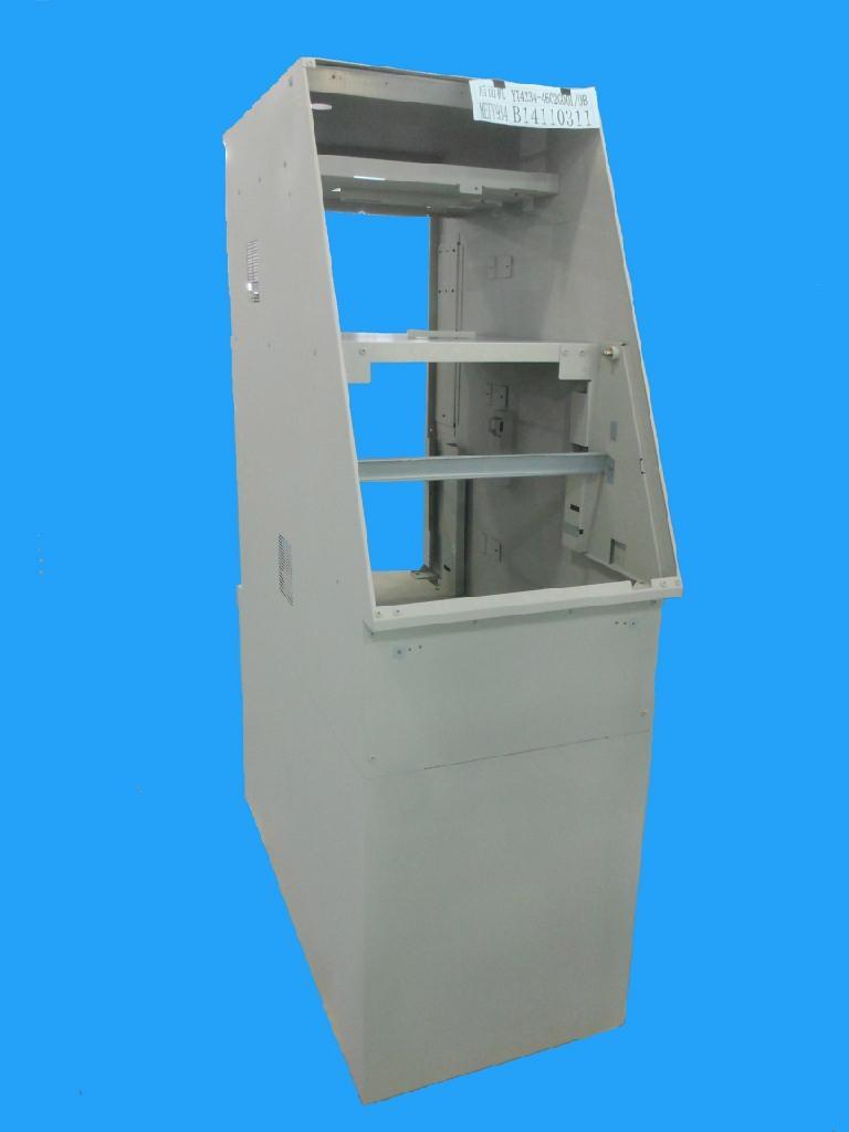 ATM櫃員機外殼 1