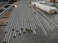 AMS4928 titanium bar