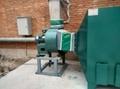 制药厂废气回收装置 2