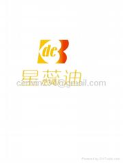 GUANGZHOU XINGRUIDI COSMETICE CO.,Ltd