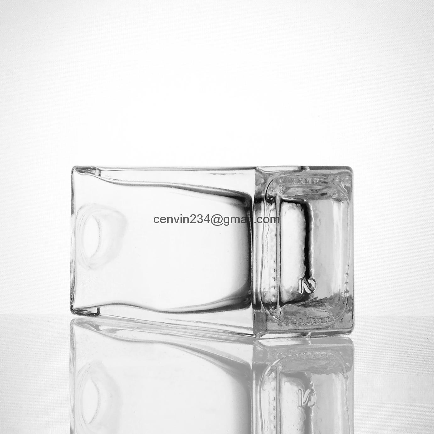 luxury perfume bottle smart collection perfume bottles  1