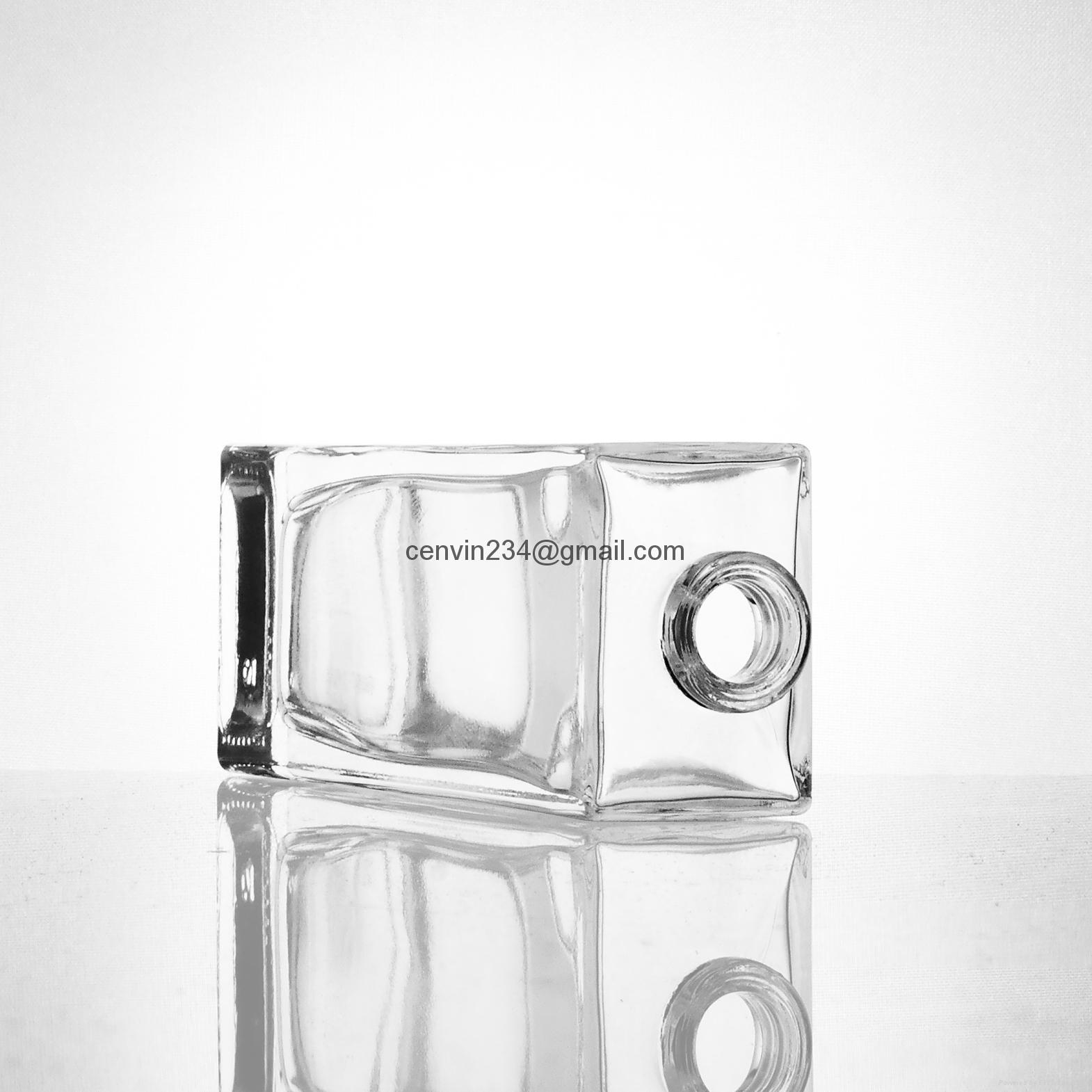 luxury perfume bottle smart collection perfume bottles  3
