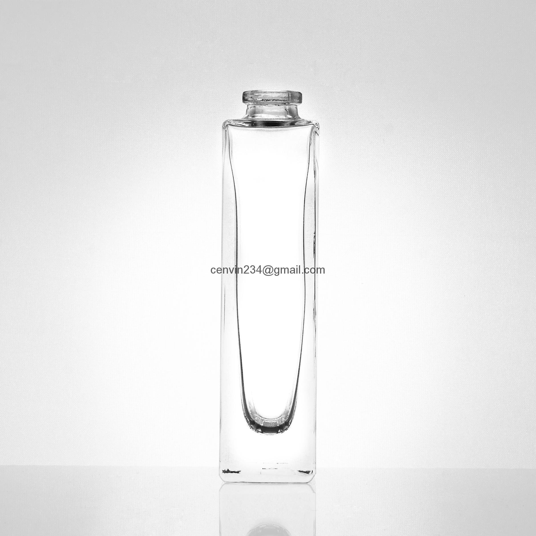 luxury perfume bottle smart collection perfume bottles  4