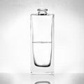 luxury perfume bottle smart collection perfume bottles  5