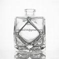 female mini sex smart collection perfume