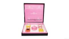 Cheap Perfume Gift Set