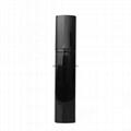5ml square aluminum spray perfume bottles for portable travel vials 3