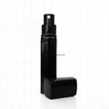 5ml square aluminum spray perfume bottles for portable travel vials 4