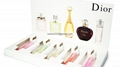 OEM/ODM Wholesale Hot Selling Excell Brand Woman Perfume gift set 3