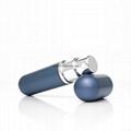 5ml aluminum spray perfume bottles for portable travel vials 3