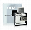 OEM service perfume wholesale  to all over the world