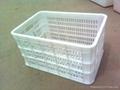 塑料週轉箱
