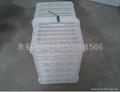 濟寧塑料筐 3