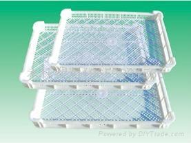 單凍器 1