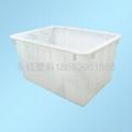 塑料水箱 2