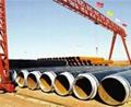 石油专用管