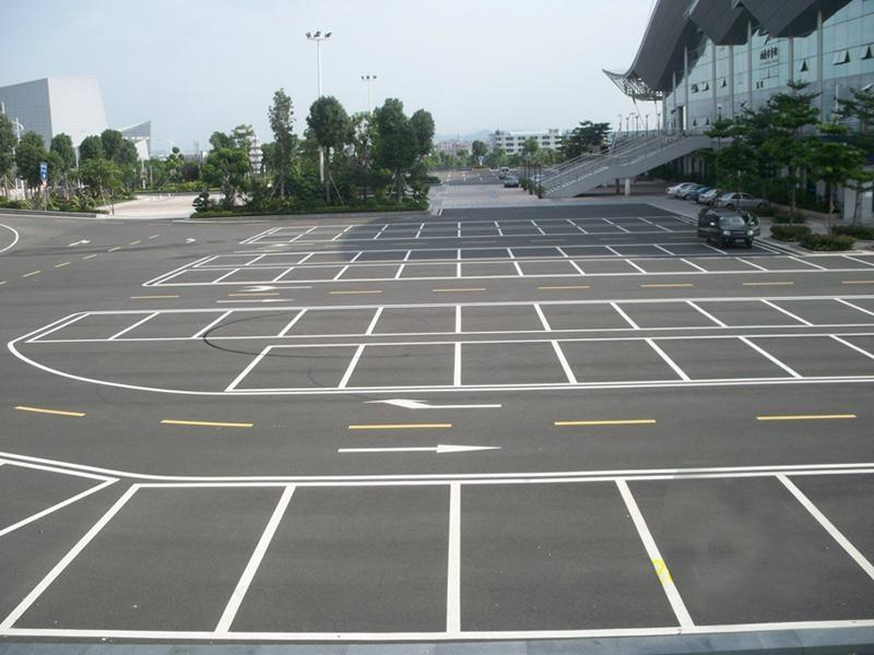 惠州市阡陌交通设施 4