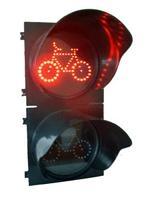 惠州信号灯 1