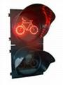 惠州信號燈