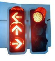 惠州信号灯 2