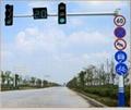 惠州信号灯 3