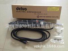 东日达威DE  O品牌电批电动螺丝刀D  8231-EJC