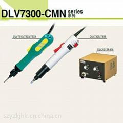 东日达威DE  O品牌电批电动螺丝刀D  7335-CME
