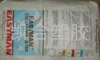 醋酸丁酸纤维素CAB381-2良好的抗紫外线
