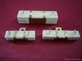 Cement Resistor,lead resistor