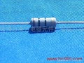 fusible fuse for energy-saving lamp 2