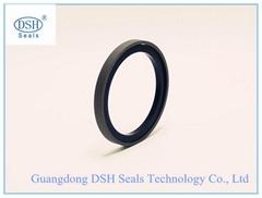 SPG Seals excavator seal