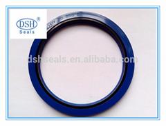 NBR buffer ring seal